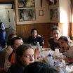 Santa_Barbara_18-10-2012_032.jpg