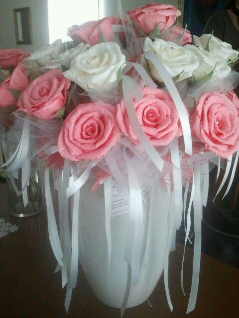 Eccezionale Un fiore per : maggio 2013 KG11