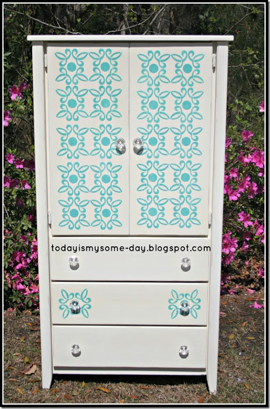 armoire painted and stenciled.jpg