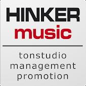 Hinker Music