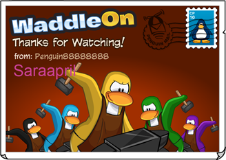 Club-Penguin- 2014-03-0346 - Copy
