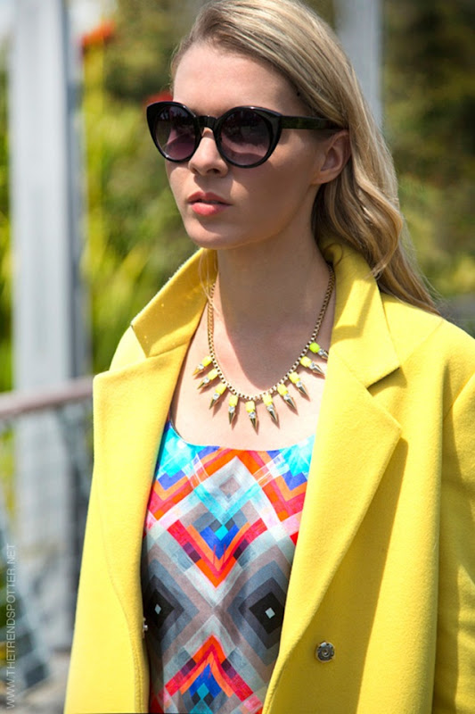 Street-Style-Trend-Colour-Blocking_71