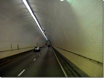 2-inside-tunnel