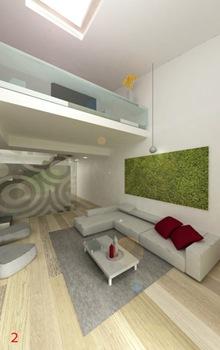 render-plano-salon-casa-moderna