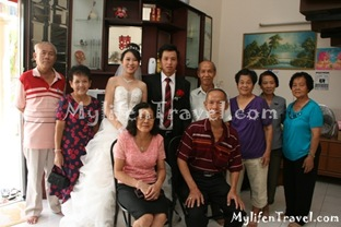 Chong Aik Wedding 337