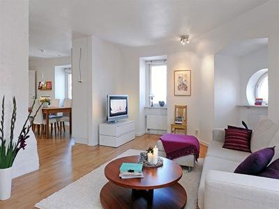 diseño-sala-de-estar-en-blanco