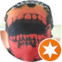 buy here pay here Las Cruces dealer review by Arcane Anomaly