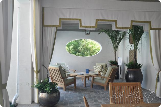 rosemary beach coastal living ultimate beach house dixie delights