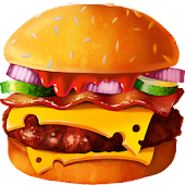 Tải Game Burger House 2