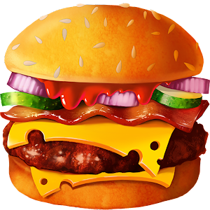 Burger House 2 for PC and MAC