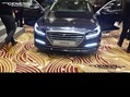 2015-Hyundai-Genesis-Sedan_1