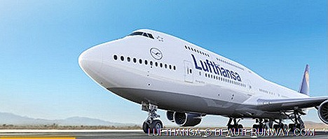 LUFTHANSA EUROPE SALE London, Frankfurt, Paris Rome New York Washington AUTUMN WINTER 2013 FLIGHT TICKETS EARLY BIRD OFFER