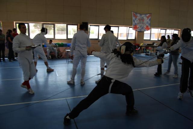 II Torneo Dragón de Plata (154).jpg