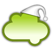 SleepCloud Backup