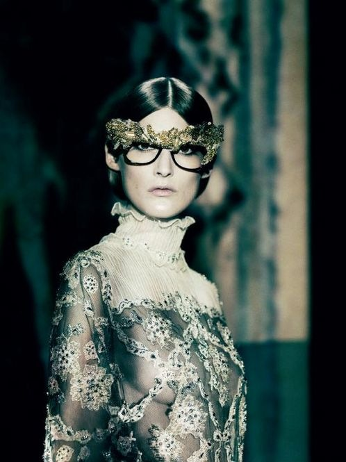 vogue-italia-mar12-couture (10)