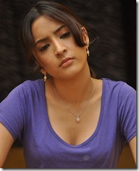 telugu_actress_pinky_hot_still1