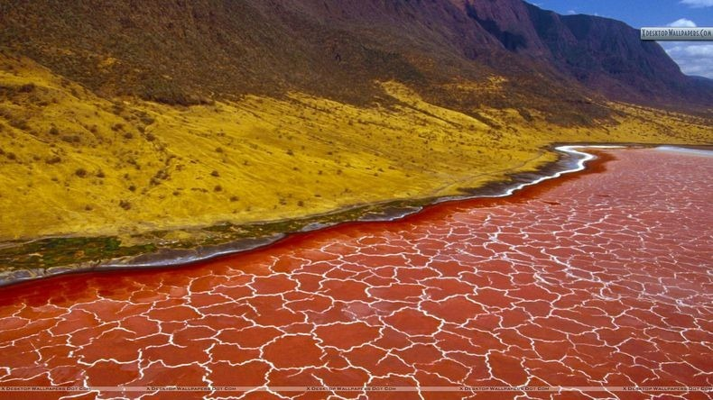 lake-natron-1