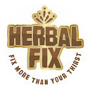 Herbal Fix Beverages