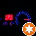 Immagine del profilo di sandro gagliardi