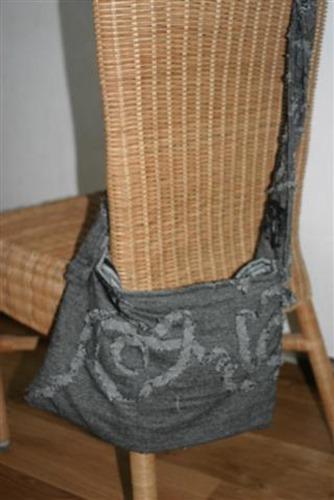 20080908bag (2) (Small)