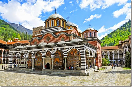 Rila_Monastery_-_Bulgaria_-_5_May_2012