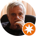 Jan Lorincik