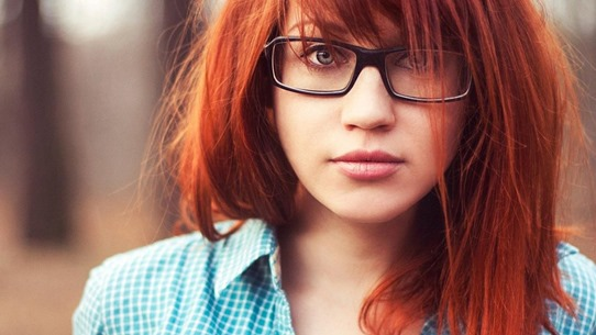 red-hair-beautiful-women-sexy-glasses-geek-123390