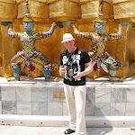 Тайланд 15.05.2012 10-47-28.JPG