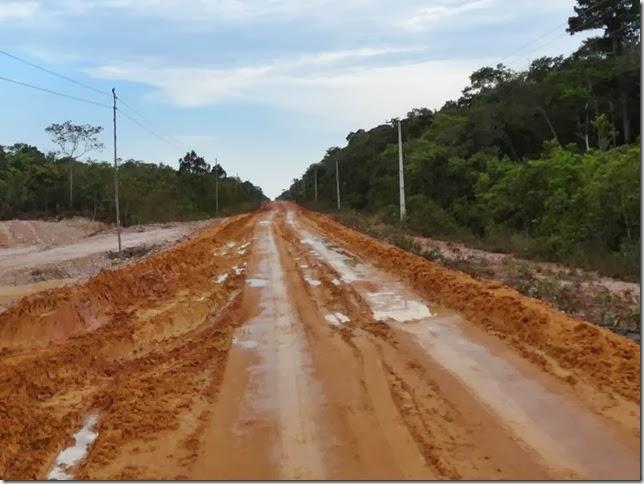 BR-319_Humaita_Manaus_Day_6_DSC05850