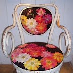 zinnia-chair.jpg