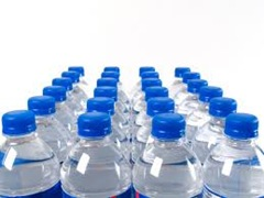 are you drinking enough water