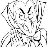 Dracula-says-hello-coloring-page.jpg