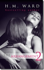 the arrangement 2