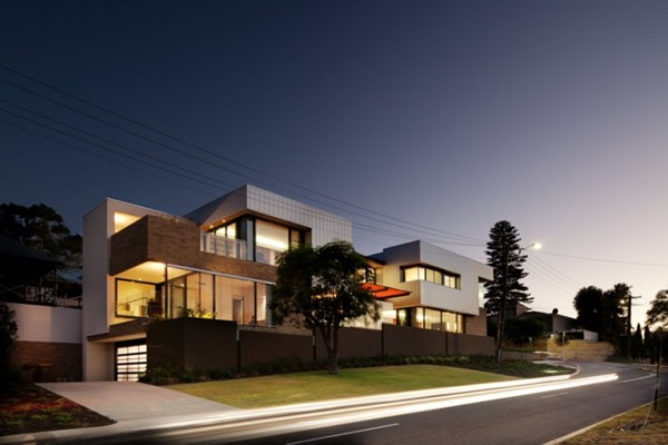 casa-moderna-south-perth-de-matthews-mcdonald-architects