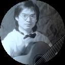 Huy Liêm Nguyễn
