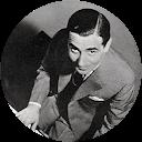 Photo of William Dawson