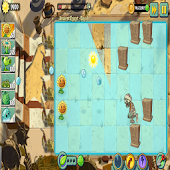 Plant Vs Zombies 2 Guide