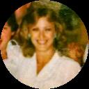 Photo of DeAnn Byrd