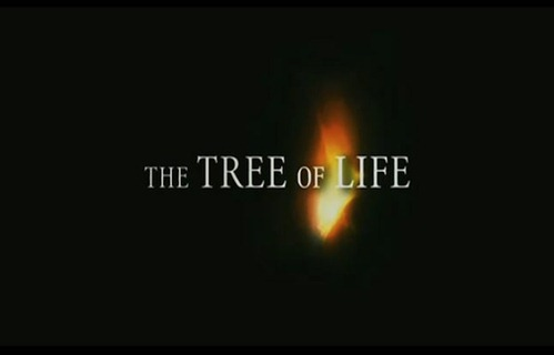 The-Tree-of-Life-trailer