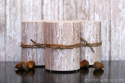 Knock-Off-Birch-Pillar-Candles-Tutorial-by-@anightowlblog-2