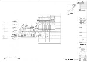 PLANO-GALERIA-starhill-de-sparch-11