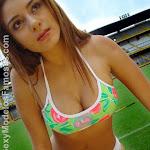 Marilyn Patiño – Fotos En Bikini Foto 15