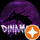Dinamic D