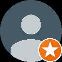 Image Google de francois timmermans