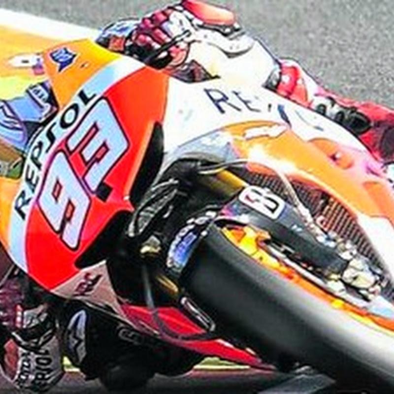 MotoGP: un autódromo de primer nivel internacional recibirá a los mejores pilotos.