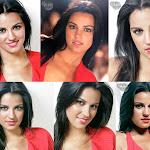 Maite Perroni - Lupita En Rebelde Sexy Fotos y Videos Foto 13