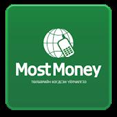MM Merchant