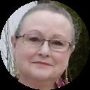 Image Google de Françoise Guérin