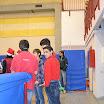 Natale_Medie_2011_Feltre_1.jpg
