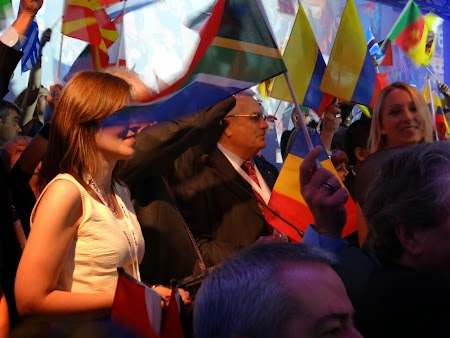 03. Romania la APG Network.JPG